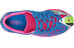 Keen W's A86 TR Swedish Blue/Shocking Pink